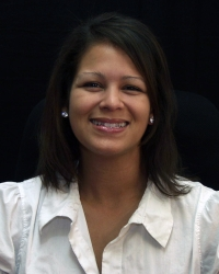 Jamila Heckathorn, Certified Anesthesiologist Assistant, Georgia Anesthesiologists