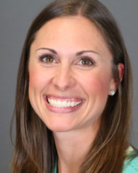 Andrea Meier, Certified Anesthesiologist Assistant, Georgia Anesthesiologists