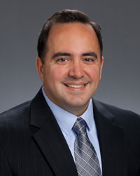 Armando Janeira, MD, Georgia Anesthesiologists