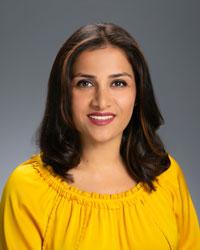 """Azarakhsh (""""Azi"""") Babolian, MD, Georgia Anesthesiologists"""