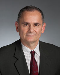 Babur N. Kilic, MD, Georgia Anesthesiologists