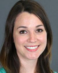 Mary Dewyngaert, MMSc, Georgia Anesthesiologists