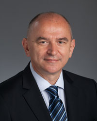 Denis Trto, MD, Georgia Anesthesiologists