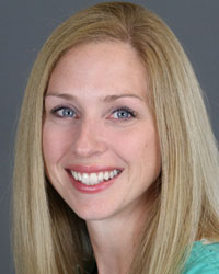 Emily C. Caesar, Certified Anesthesiologist Assistant, Georgia Anesthesiologists