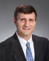 Glenn T. Wheaton, MD, Georgia Anesthesiologists