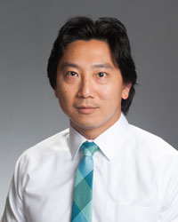 Jason Lam, MD, Georgia Anesthesiologists
