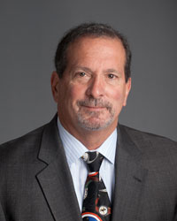 Kenneth G. Murphy, MD, Georgia Anesthesiologists