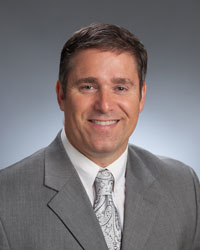 Mark Huffman, MD, Georgia Anesthesiologists