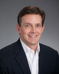 Matthew L. Grabowski, MD, Georgia Anesthesiologists