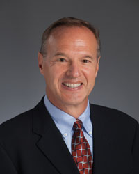 Paul Turry, MD, Georgia Anesthesiologists