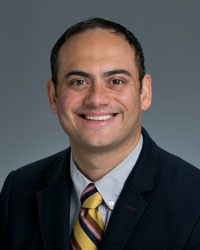 Rahul Gupta, MD, Georgia Anesthesiologists