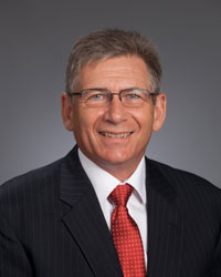 Robert Lawhead, MD, Georgia Anesthesiologists