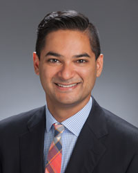Tarun Subrahmanian, MD, Georgia Anesthesiologists