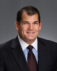 Thomas M. Adair, MD, Georgia Anesthesiologists